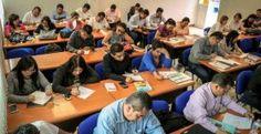 Abiertas las inscripciones a los cursos de junio en el CECAD