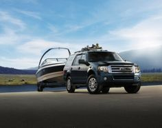 36 Best Ford Expedition images | Ford, Ford trucks, Pickup trucks