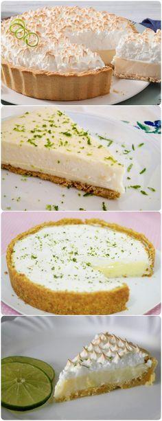 TORTA DE LIMÃO IRRESITÍVEL MASSA: -2 Xícaras De Farinha De Trigo (400g) -4 Colheres De Sopa De Manteiga Ou Margarina Sem Sal -Meia Caixinha De Creme De Leite -1 Colher De Chá De Fermento Em Pó Para Bolos #receita#bolo#torta#doce#sobremesa#aniversario#pudim#mousse#pave#Cheesecake#chocolate#confeitaria Delicious Desserts, Yummy Food, Eat Pray Love, Mini Kitchen, Vanilla Cake, Meal Planning, Cake Recipes, Creme, Cheesecake