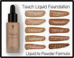 Can't get coverage any better then this. Visit my site at www.youniqueproducts.com/DinaJones