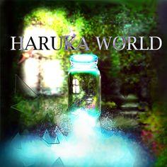 あなたは本当の自分で生きてますか|ヒーリンググラフィックアート(Healing Graphic art) / by:軒龍卑(haruka) 過去のCGはこちら|除霊・呪術・霊感 占い軒龍卑 「白月光」