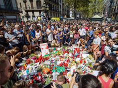 After Barcelona and Cambrils Terror Attacks, What to Know If You're Traveling to Spain