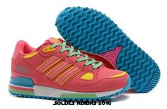 uk nike air - Femme Running Chaussures Authentiques - Adidas Originals Zx 750 ...