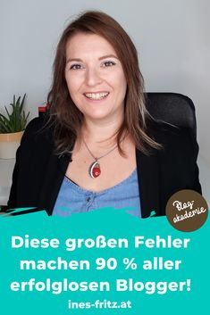 Ideas for your online business to start today without any capital – Ines Fritz - Finanzen