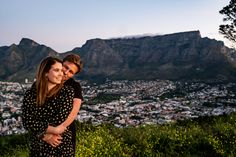 "Cape Town offers so many diverse and wonderful backdrops for your engagement shoot. There are also multiple forests, beaches, harbors or 'themed"" options to choose from. Enquire now about my current promotion by sending me an email at info@christellerall.com and the first 3 bookings will get a free 1 hour engagement shoot! #engaged #isaidyes #propose #gettingmarried #weddingplanning #capetownengagementphotos #engagementrings Elope Wedding, Hotel Wedding, Farm Wedding, Dream Wedding, Female Photographers, Best Wedding Photographers, Photography Awards, Wedding Photography, Wedding Locations"