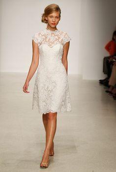 Informal Wedding Dresses For Older Brides Google Search