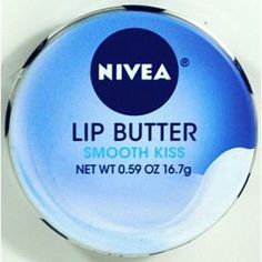 Nivea Lip Butter Smooth Kiss Case Pack 12 * Continue with the details at the image link. #MakeupContouring