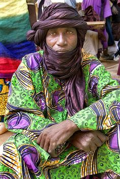 African Life, African Culture, We Are The World, People Around The World, Tuareg People, Cradle Of Civilization, Out Of Africa, Human Emotions, World Of Color