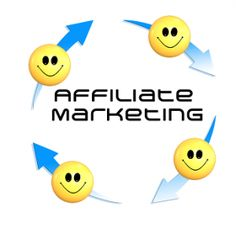 What is Affiliate Marketing? This article teaches one the basics of affiliate marketing. Marketing Program, Affiliate Marketing, Online Marketing, Make Money Online, How To Make Money, Seo For Beginners, Online Work From Home, Work From Home Opportunities, Program Design