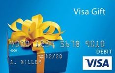 GiftCardTool is a brand new website which will give you the opportunity to get free Gift Cards. By having a Gift Card you will be given the opportunity to purchase games and other apps from online stores. Gift Card Deals, Paypal Gift Card, Gift Card Giveaway, Free Gift Cards, Gift List, Visa Gift Card Balance, Ahmed Musa, Visa Rewards, Vegetarian Recipes
