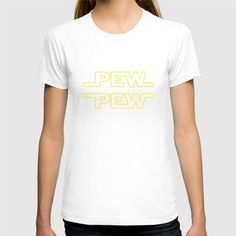 https://society6.com/product/pew-pew-v2_t-shirt?curator=enigmaxknight