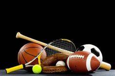 Remedies for Hip Flexor Strain - Athletic Edge - Sports Medicine - Sports Therapy - Massage Therapy - Palo Alto - Stanford - Walnut Creek Famous Sports Quotes, Sport Quotes, Back To School Party, School Parties, High School, Youth Football, Baseball Mom, Football Spirit, Travel Baseball