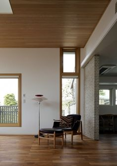 Idées décoration japonaise pour un intérieur zen et design | Final on