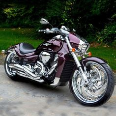 """Motorcycle Harley Road King Ideas - Bikes -Super Motorcycle Harley Road King Ideas - Bikes - Harley Davidson V Rod """"Blue"""" by Fredy Harley-Davidson VRSCA V-Rod Futuristic Motorcycle, Suzuki Motorcycle, Moto Bike, Concept Motorcycles, Cool Motorcycles, Bobbers, Cruisers, Vespa Scooter, M109"""
