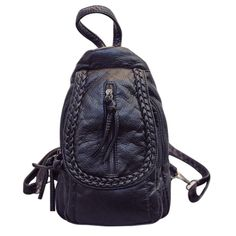 Find More Backpacks Information about High quality Women Leather 4 way Convertible Tear Drop Small Backpack Shoulder Chest Bag 170519,High Quality small backpack,China quality backpacks Suppliers, Cheap backpack shoulder from Beatiful Girl on Aliexpress.com