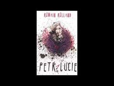 maturita-mluvené slovo-Petr a Lucie-Romain Rolland-audiokniha Youtube, Songs, Artist, Artists, Song Books, Youtubers, Youtube Movies