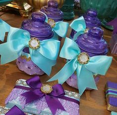 Imagen relacionada Jasmin Party, Princess Jasmine Party, Disney Princess Party, Aladdin Birthday Party, Aladdin Party, Birthday Parties, Arabian Party, Arabian Nights Party, Party Gifts