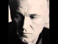 Sviatoslav Richter - Scriabin Recital in Warsaw - Preludes Op.37 - 39- 59 - 74, Etudes Op. 42 - YouTube