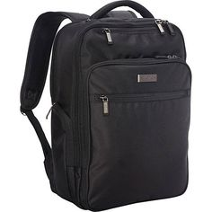 9f3c424b0d831 Kenneth Cole Reaction The Brooklyn Commuter 15