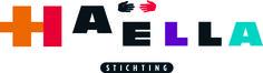 Haella Stichting, Klein fonds dat grootse dingen mogelijk maakt.