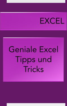 Excel Tipps - Computer World 2020 Best Presentation Templates, Simple Powerpoint Templates, Presentation Board Design, Professional Powerpoint Templates, Business Powerpoint Presentation, Good Presentation, Keynote Template, Line Art Lesson, Op Art Lessons