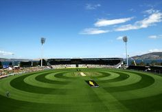 Backers of #Tasmania's #ALeague bid in talks with state govt to build #football-specific stadium.