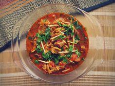 A few of my favorite recipes Veg Recipes, Indian Food Recipes, Ethnic Recipes, My Favorite Food, Favorite Recipes, My Favorite Things, Mutton Gravy, Konkani Recipes, Lamb Curry