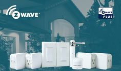Weekend DIY Projects For a Smart(er) Home with Z-Wave
