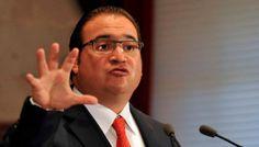 Los 7 mexicanos más corruptos
