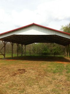Pictures about Indiana Pole Barns - Post Frame Home Build A Barn Barns Home Interior Decorating Pole Shed Homes Designs . Building A Pole Barn, Pole Barn House Plans, Metal Building Homes, Barn Plans, Shed Plans, Metal Barn Homes, Pole Barn Homes, Horse Shelter, Goat Shelter