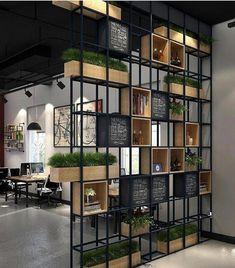 2018 Bookshelves diy, Bookshelves in bedroom, Bookshelves in living room, Bookshelves ideas, Bookshelf styling, Bookshelf decor, Bookshelf ideas, Bookshelf diy , Bookshelf decor living room,2018 Bookshelf office
