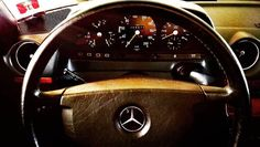 Classic traveler. Join in and send us your classic pic along with your IG handle to mbclassic@mbusa.com #benz #classicstyle #classiccarsdaily #instagood #fanfriday #instamoments #oldcar #cargramm #cartastic #carporn #classicpic #mbenz #carpics #goodtimes #likes #timelessbeauty #elegance #beauty #arts #oldschool Photo: @madiamia