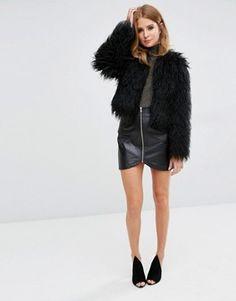 Женская распродажа и аутлет – Дизайнерская одежда | ASOS