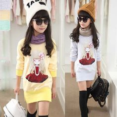 Cheap clothes hat, Buy Quality clothes california directly from China sweatshirt jacket Suppliers: 2015 Kids Boys & Girls Autumn Winter Clothes Pullovers Sweater Children Clothing Turtleneck Sweater Girls 2-15 age Kids