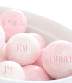 Pink http://flowersgifts.labellabaskets.com Email:faragmoghaddassi@yahoo.com Telephone: 864-288-6511