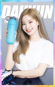 Lovely Twice Photo Part 69 - Visit to See More - AsianGram South Korean Girls, Korean Girl Groups, Rapper, Twice Album, Twice Fanart, Nayeon Twice, Twice Jihyo, Twice Dahyun, Twice Kpop
