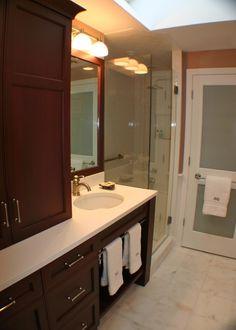 bathroom doors design latest pinterdor Pinterest Bathroom
