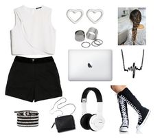 """""""♥"""" by sarahmilad ❤ liked on Polyvore"""