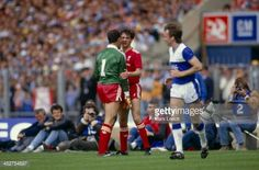 getty images liverpool 1980 - Google Search