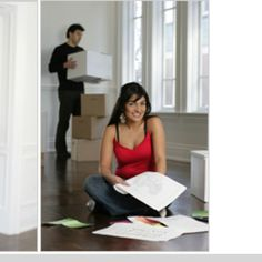 Green Movers New York Provides Unparalleled Moving Services