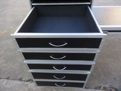 New Product! Aluminum Drawer Case Heavy Duty Small Aluminum Tool Case With Wheels Flight Case Drawer China Photo, Detailed about New Product! Aluminum Drawer Case Heavy Duty Small Aluminum Tool Case With Wheels Flight Case Drawer China Picture on Alibaba.com.