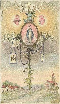 Our Lady of Mount Carmel Catholic Religion, Catholic Art, Roman Catholic, Blessed Mother Mary, Blessed Virgin Mary, Religious Icons, Religious Art, Image Jesus, Catholic Pictures