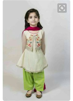 78f6fa09ac9 13 Great Mehveen s dress images