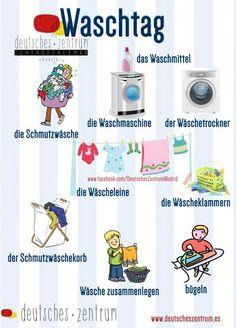 verkehrszeichen f r fu g nger und zweiradfahrer lehrtafel deutsch verkehrszeichen. Black Bedroom Furniture Sets. Home Design Ideas