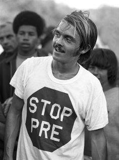 #Running #Steve #Prefontane