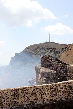 vacation 2012 masaya volcano by Latent Image Photography, via Flickr