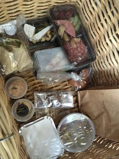 Picnic under the stars to close off the Stellenbosch Wine Festival. Wine Festival, Picnic, Events, Stars, Ethnic Recipes, Food, Sterne, Picnics, Meals