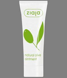 Indikation Trockene und sehr trockene Haut, auch für atopische Haut.  Wirkung Versorgt die Haut mit Feuchtigkeit und regeneriert sie. Schützt vor Hautirritationen. Empfohlen für Lippen, Hände, Ellbogen, Knien und Fersen. Ideal für Kinder ab dem 3. Lebensmonat. Ohne Konservierungsstoffe, Farbstoffe und Parfüm.  Anwendung Auf die Haut auftragen und sanft einmassieren.