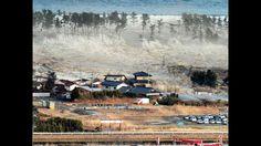 Terremoto en Japón activa alerta de tsunami 🔴   Noticias al Momento
