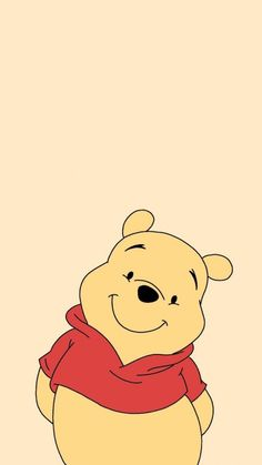 Wallpaper Spongebob, Disney Phone Wallpaper, Cartoon Wallpaper Iphone, Bear Wallpaper, Iphone Background Wallpaper, Cute Cartoon Wallpapers, Iphone Wallpapers, Cute Backgrounds For Iphone, Wall Wallpaper